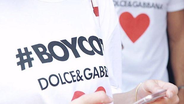 hp-boycott-dolce-gabbana-t-shirts