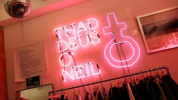 thaddeus-o'neil-logo