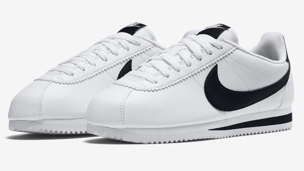 classic-cortez-womens-shoe