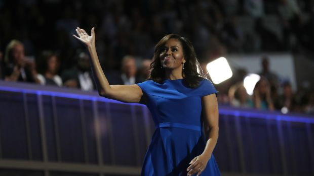 michelle-obama-style-icons-th
