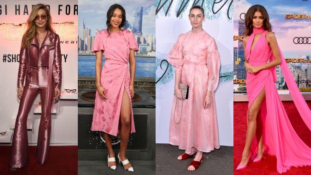 hp-best-dressed-june-30-pink