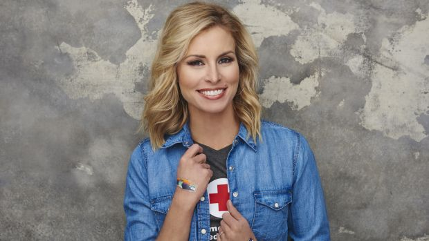 main-niki-taylor-american-red-cross-denim-shirt