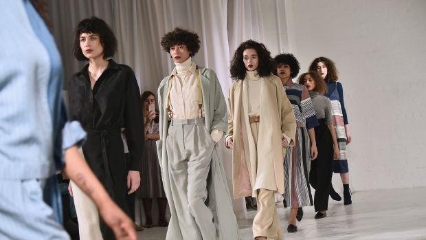 every-fashion-week-cities-america-usa
