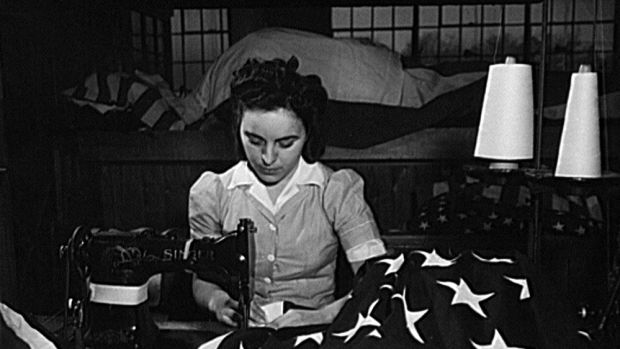 Sewing_the_edge_of_an_American_flag_at_the_Annin_Flag_Company-EDIT
