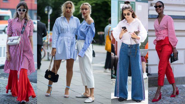 hp-berlin-fashion-week-2017-street-style