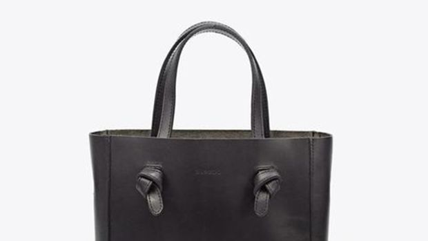 nisolo bag-