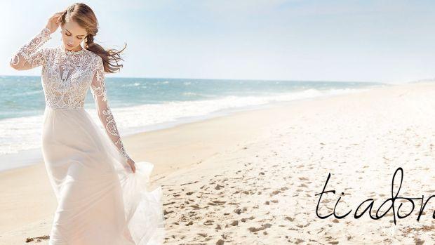 ta-homepage