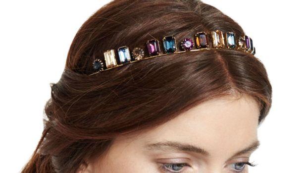 jennifer_behr_multicolor_headband