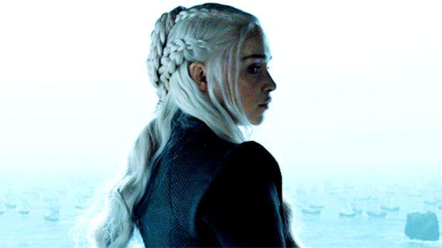 daenerys_targaryen_stormborn