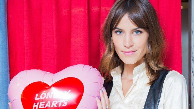 hp-alexa-chung-lonely-hearts-club-bergdorf-goodman