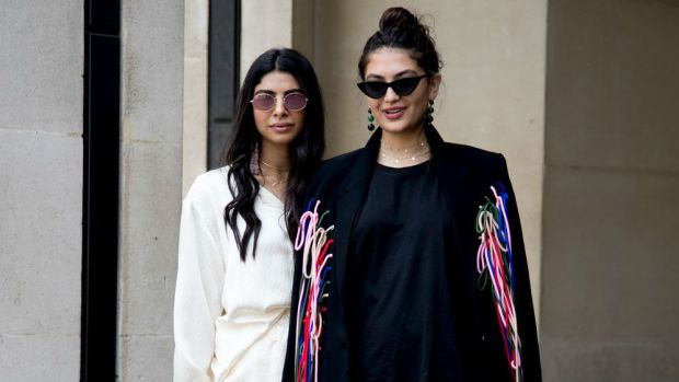 72-paris-couture-2017-street-style