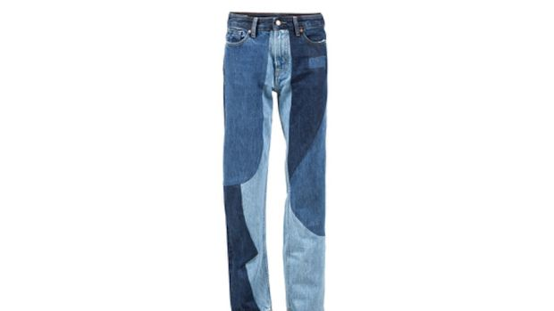 kings of indigo jeans