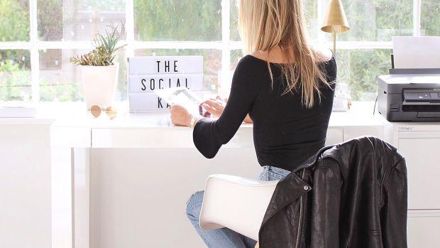 social kat