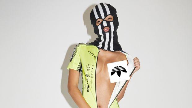 hp-alexander-wang-adidas-season-2-campaign