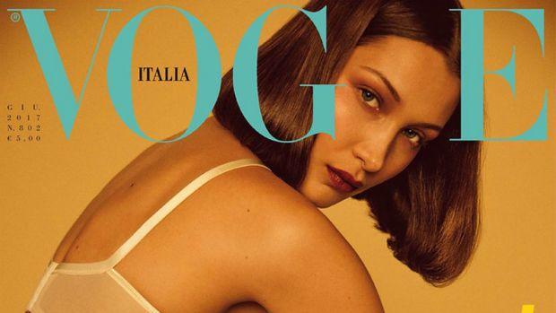 vogue-italia-th