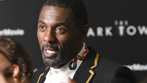 idris-elba-lod-th