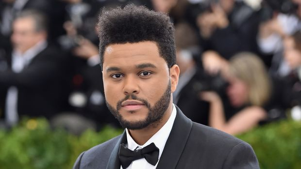 hp-the-weeknd-met-gala-2017