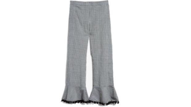 pants ed pick