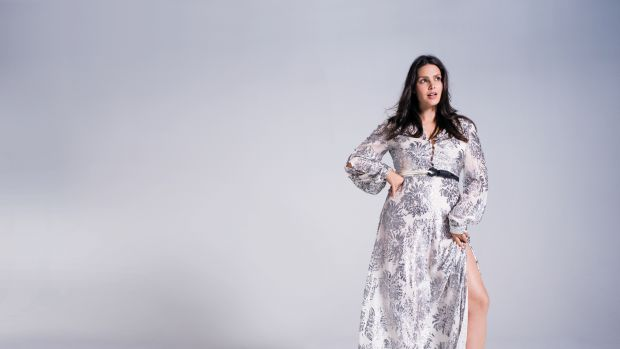 11 honore plus size luxury e-commerce-2