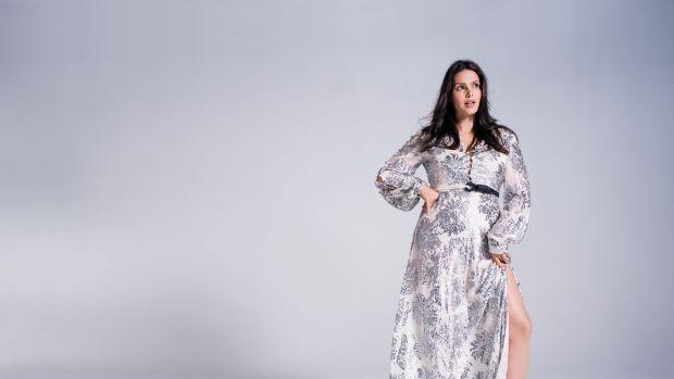 11 honore plus size luxury e-commerce-2