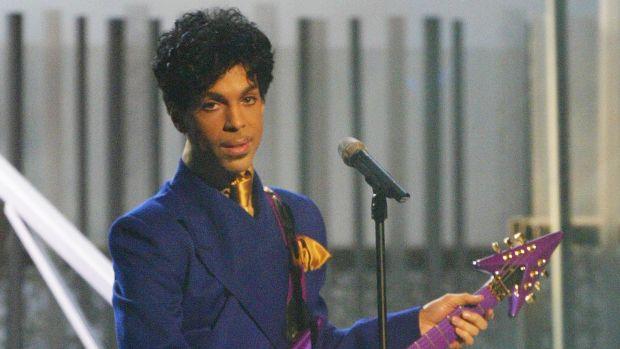 prince pantone purple color-