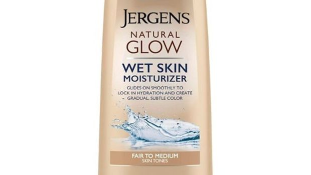 jergens-wet-skin-natural-glow-promo