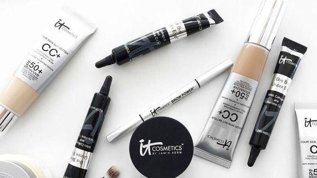 it-cosmetics-sephora-promo