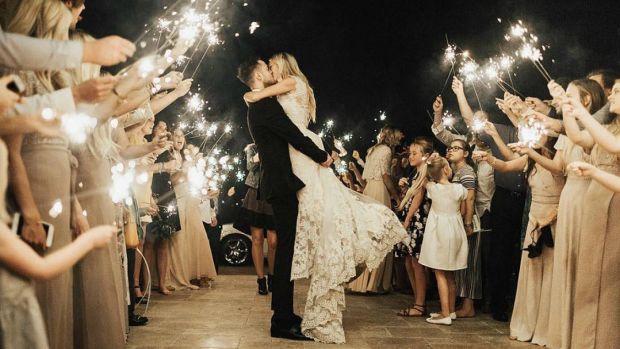wedding-dress-codes-th