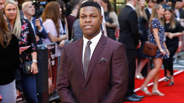 hp-john-boyega-detroit-london