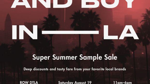 Sale-Invite-2