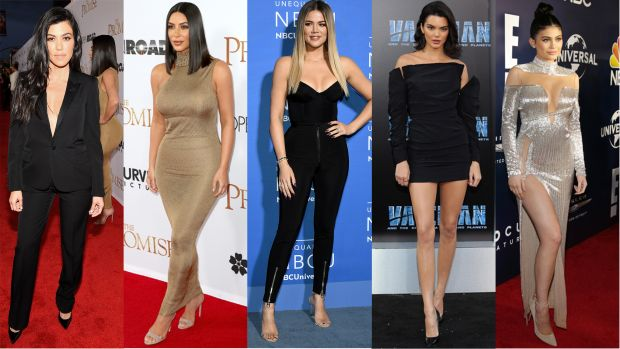 hp-kardashian-jenner-clothes-style-stylist-explainer