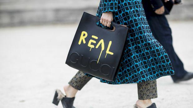 fashionista essentials small