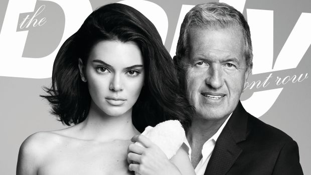 hp-daily-front-row-cover-kendall-jenner