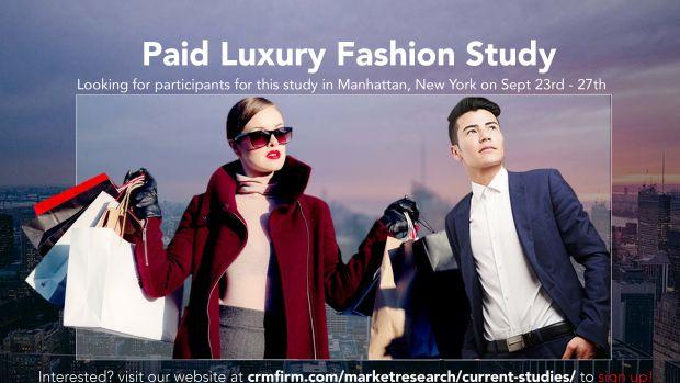 fashion ad final
