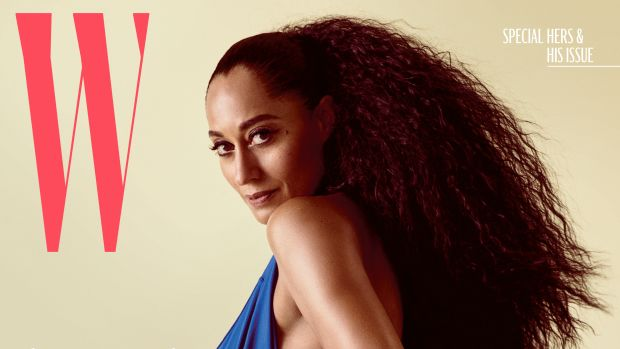 W Tracee Ellis Ross Cover small