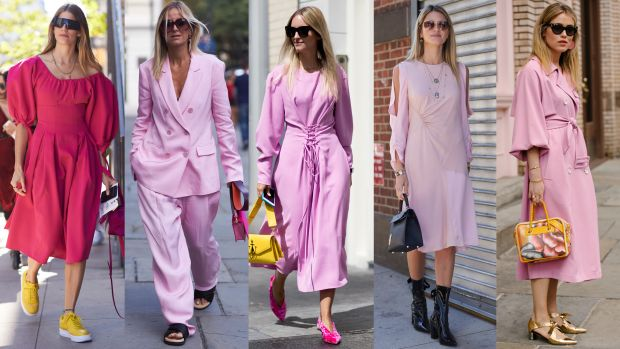 hp-new-york-fashion-week-street-style-spring-2018-day-3