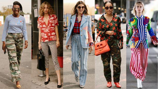 hp-new-york-fashion-week-street-style-spring-2018-day-6