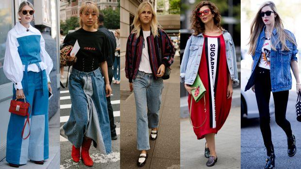 hp-new-york-fashion-week-street-style-spring-2018-day-7