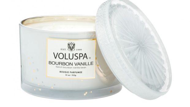voluspa-candle.jpg