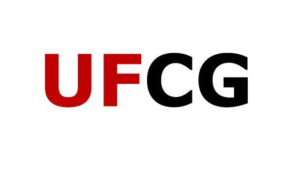 UFCG LOGO.png
