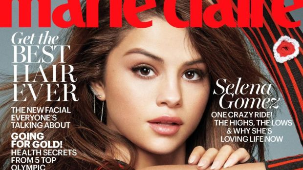 marie claire june 2016 cover.jpg