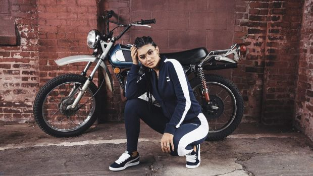 kylie-jenner-puma-suede-ad-campaign-2.jpg