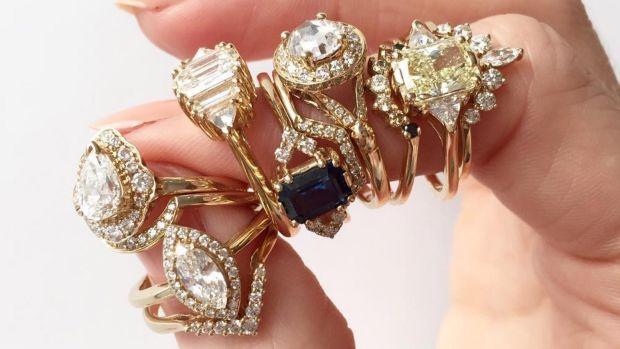 engagement-rings-th.jpg