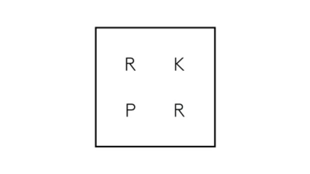 RK_front.png