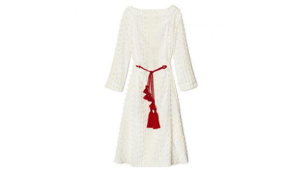 WDW0718_Tassel-Belt-Dress_White_R16_10_26.jpg