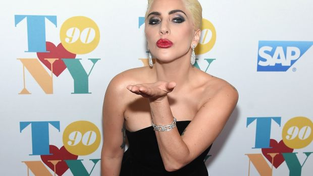 lady-gaga-th.jpg