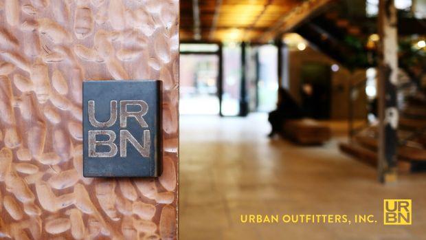 urbn-3.jpg