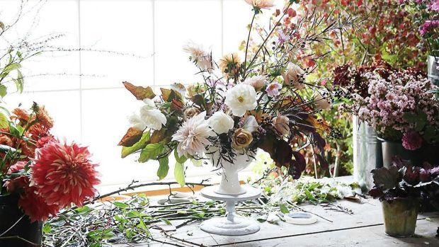 flowers-th.jpg