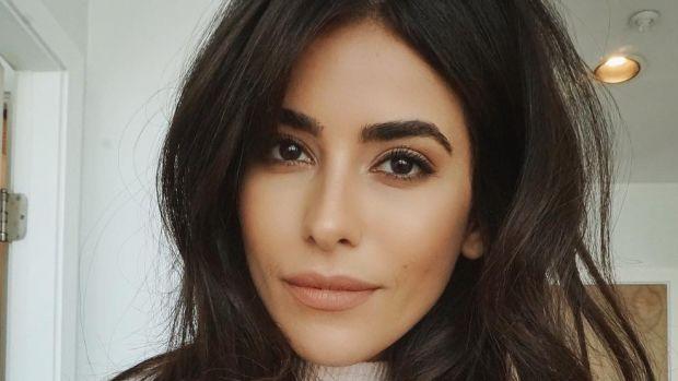 makeup-tutorial.jpg