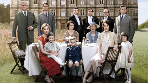 main-Downton-Abbey-costumes-Finale.jpg